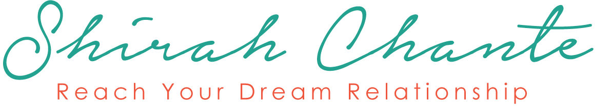 Shirah Chante-Reach Your Dream Relationship